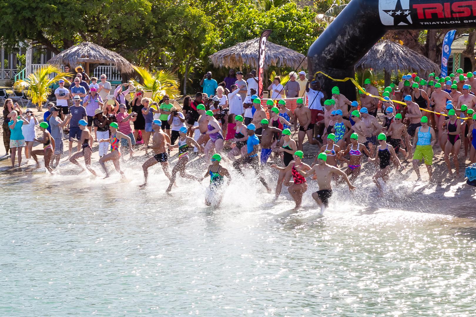 Nevis St Kitts Swim.jpg