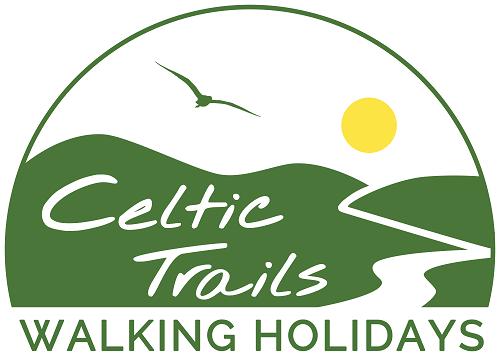 Celtic Trails Logo.png