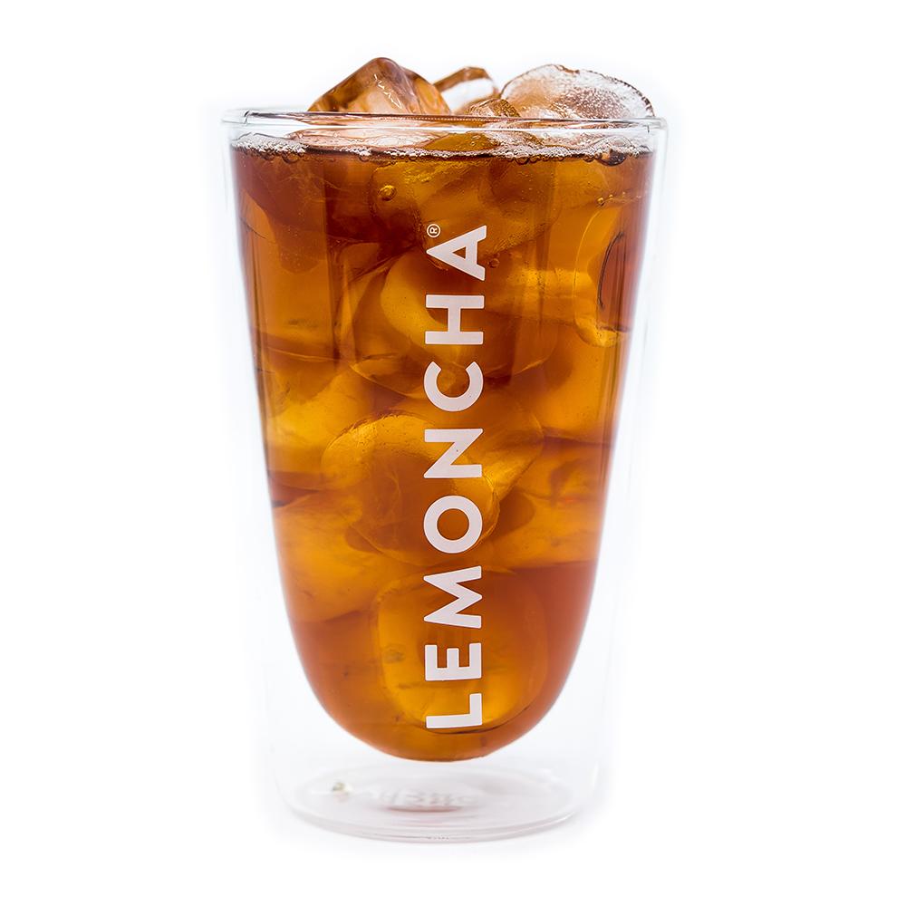 Toffee Black Tea - Lemoncha