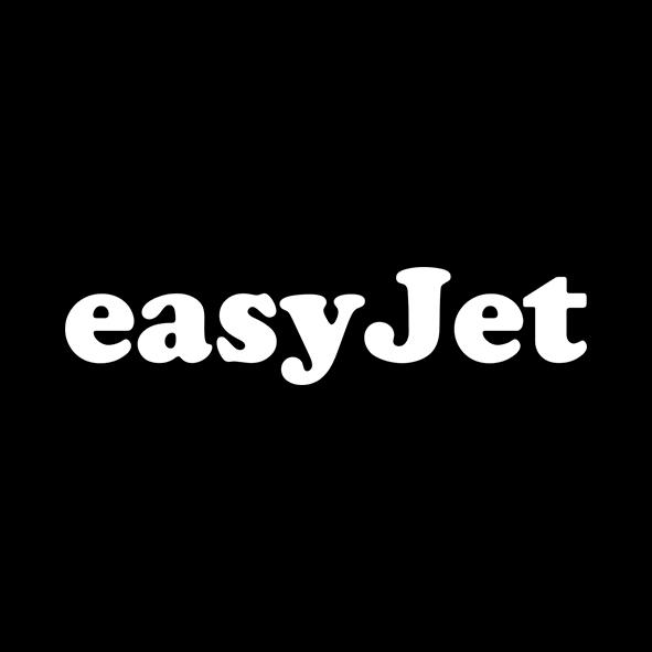 Lemoncha – EasyJet