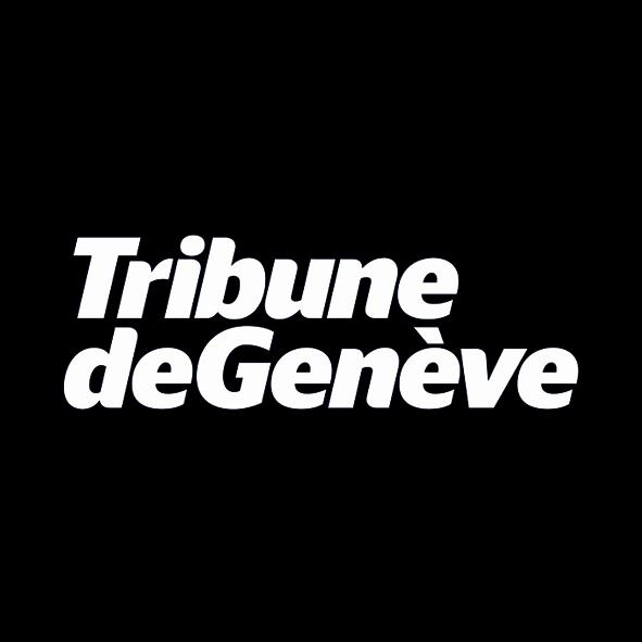 Lemoncha – Tribune de Genève