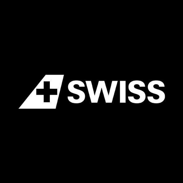 Lemoncha – Swiss