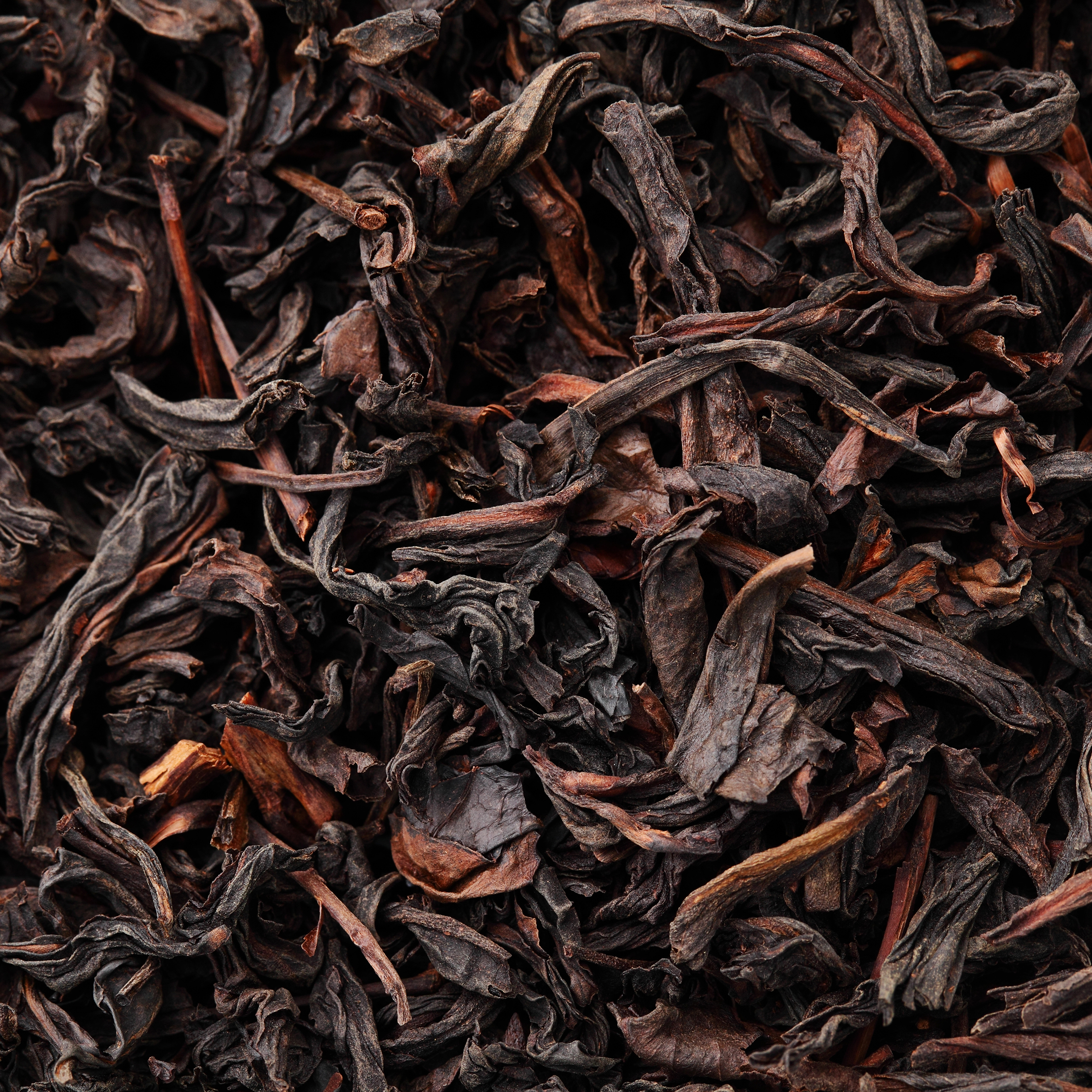 Lemoncha –Black Tea