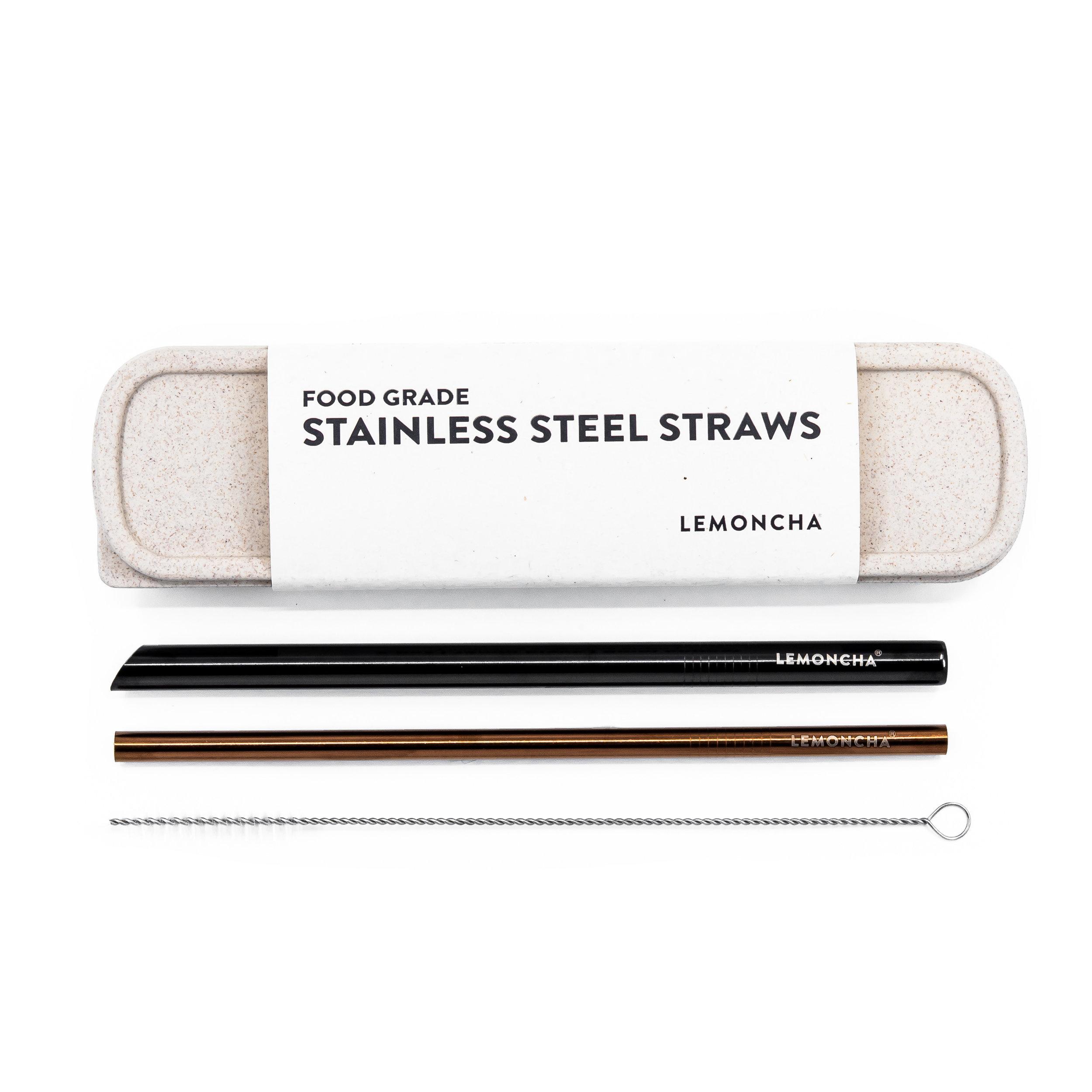 Reusable Straw Pack.jpg