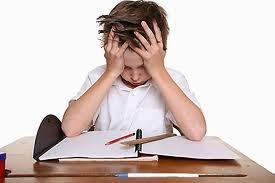 a-depressed-kid.jpeg