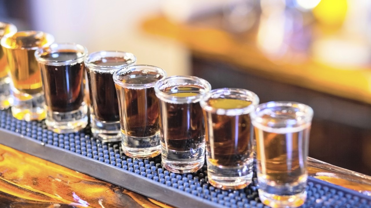 adult-health-addiction_and_adult_with_adhd-article-1868a-shot_glasses-ts_178796378-3.jpg