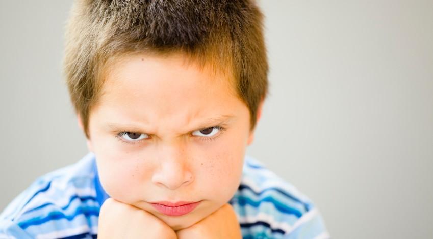 angry-kid-849x470.jpg
