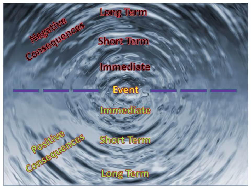 ripple-graphic.jpg