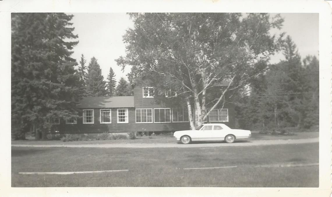 epl-1960.jpg