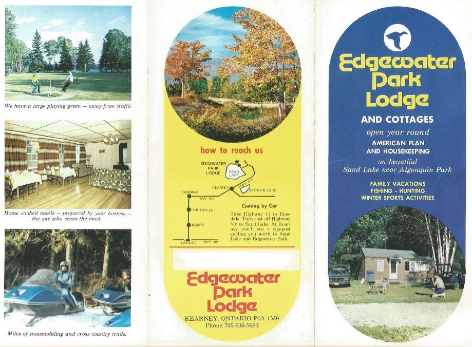 old-brochure1.jpg