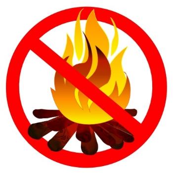 forbidden-fire.jpg