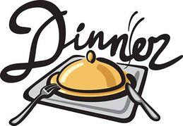 dinner-clip-art-3.jpg
