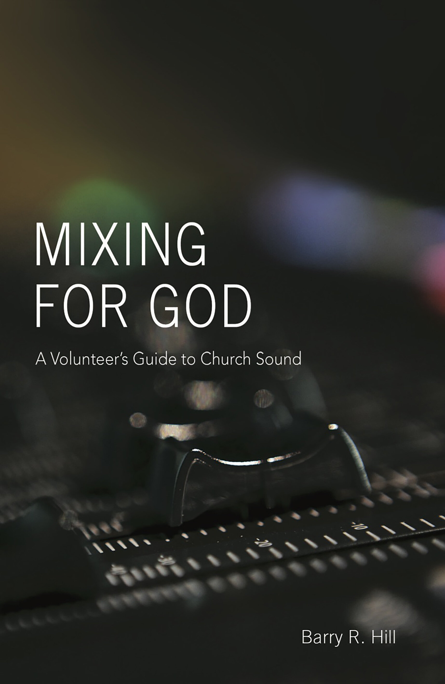MixingWebCover.jpg
