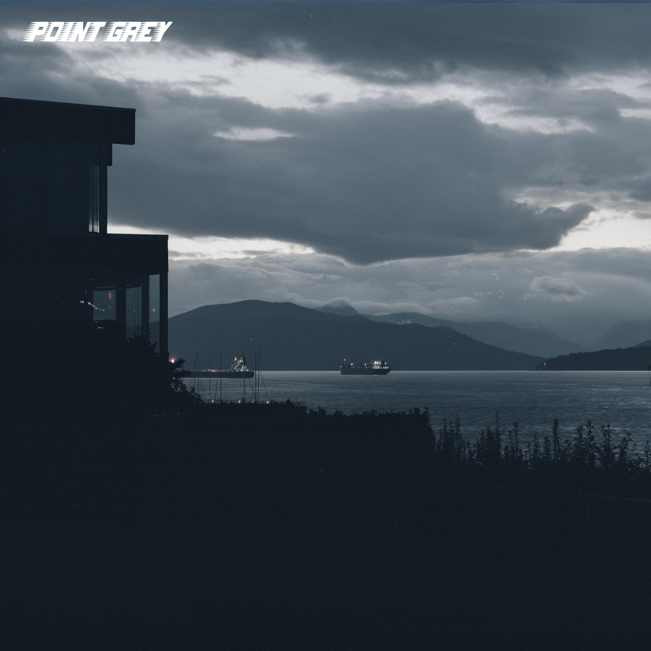 Episode6.jpg
