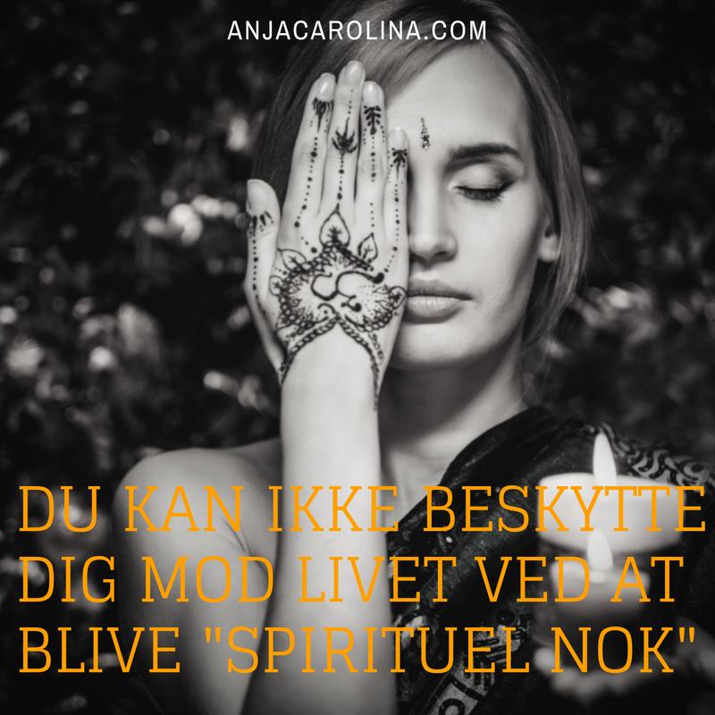 spirituelbeskyttelse.png