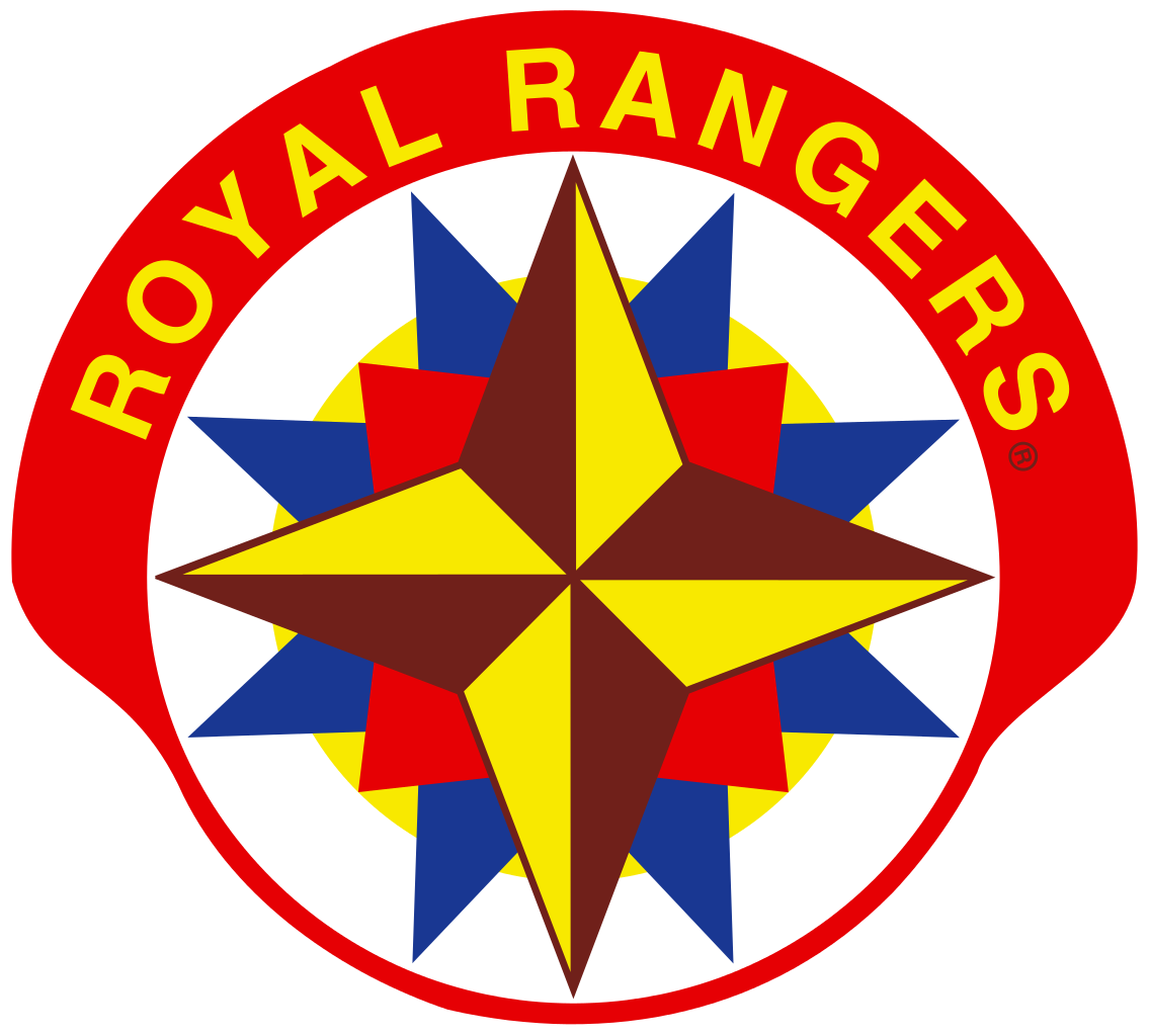 Royal_Rangers.png