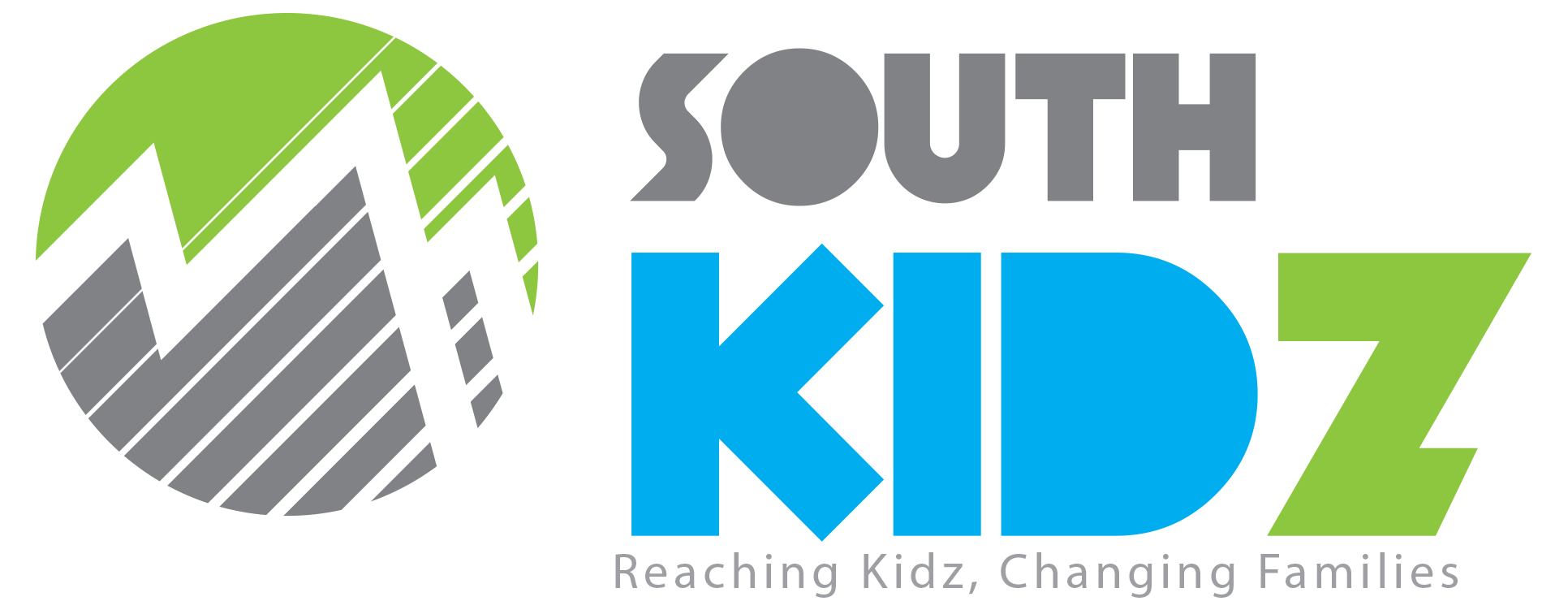 South Kidz reaching Logo 2.png