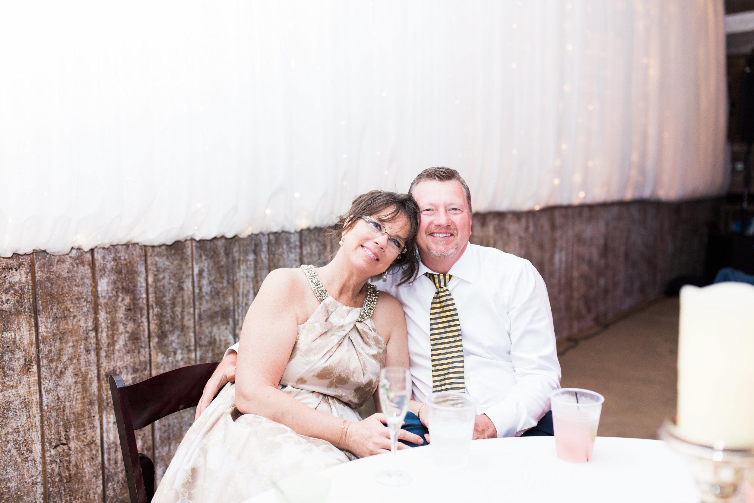 Stewart Jen Wedding-Jen Stewart Wedding-0980.jpg