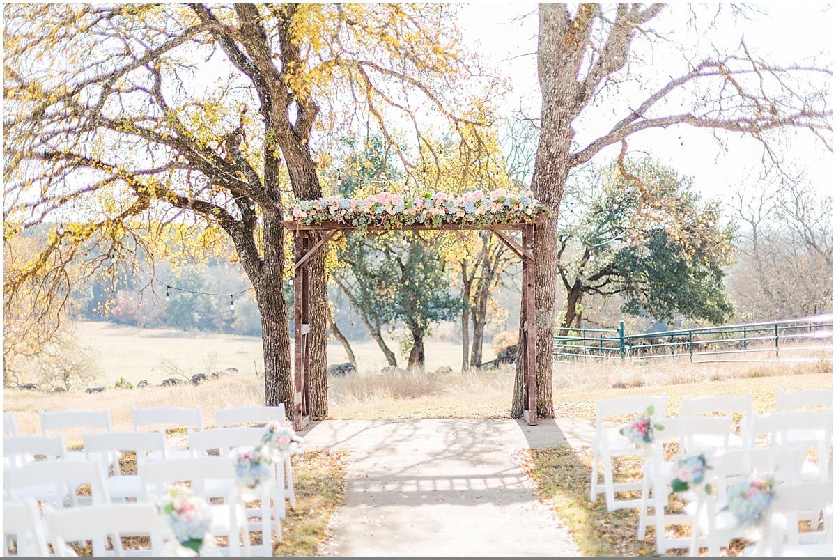 A-slate-blue-and-grey-winter-wedding-at-CW-Hill-Country-Ranch-in-Boerne-Texas-by-Allison-Jeffers-Wedding-Photography_0048.jpg