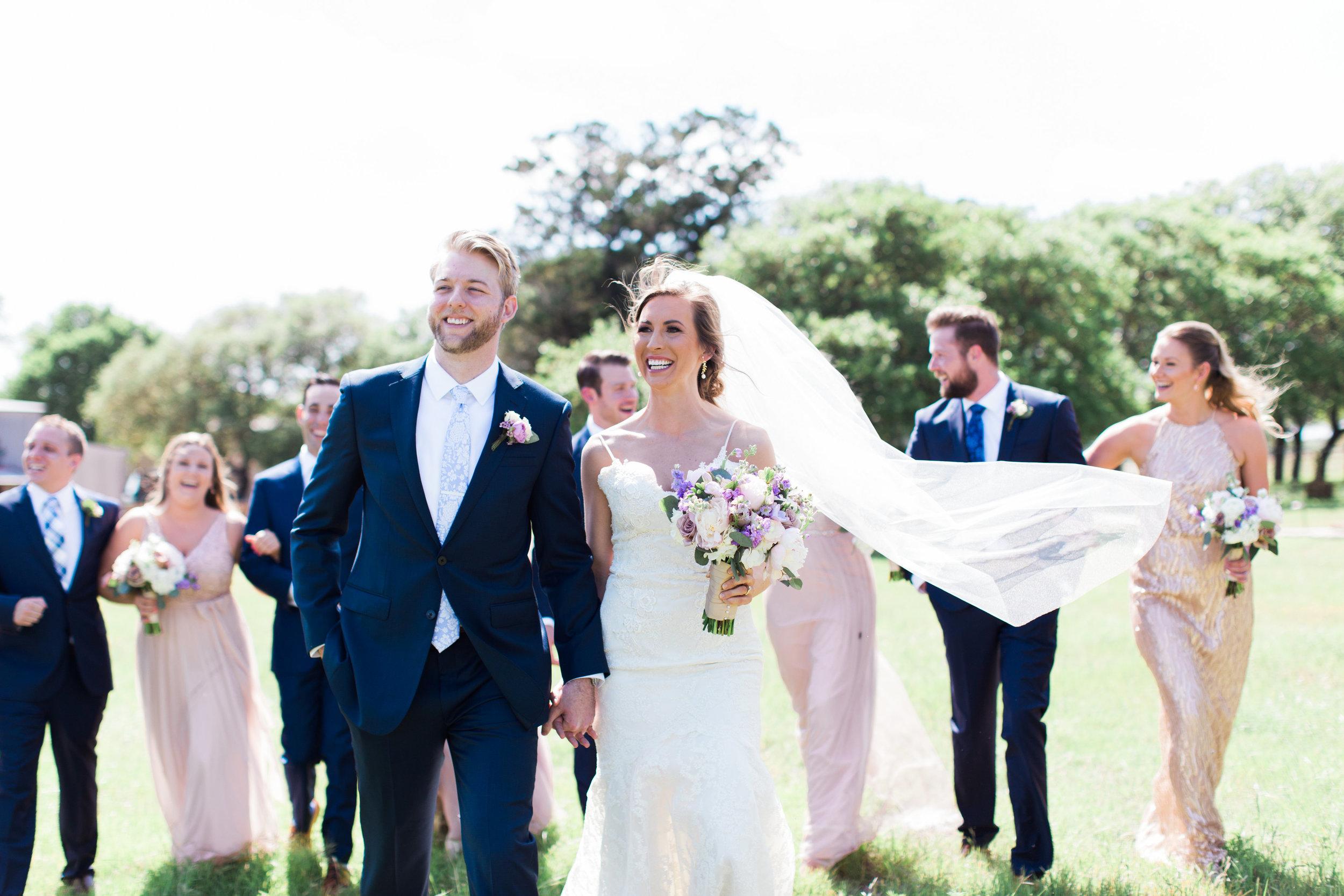 Stewart Jen Wedding-Jen Stewart Wedding-0308.jpg