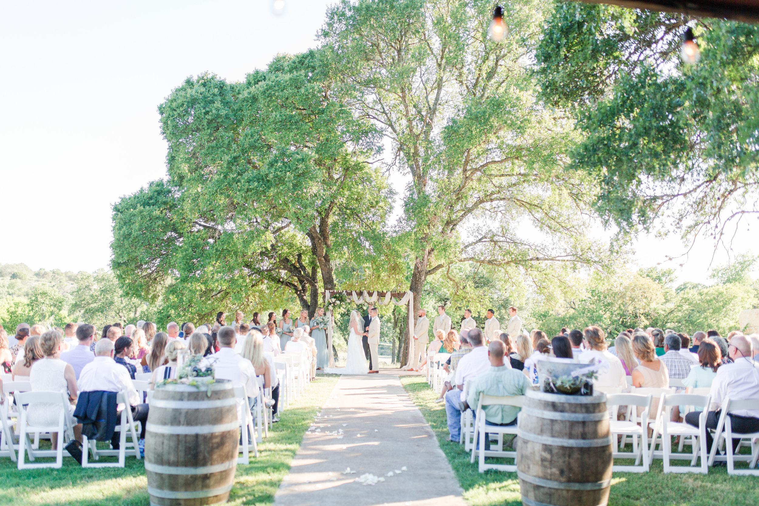 WEDDING-379 (1).jpg