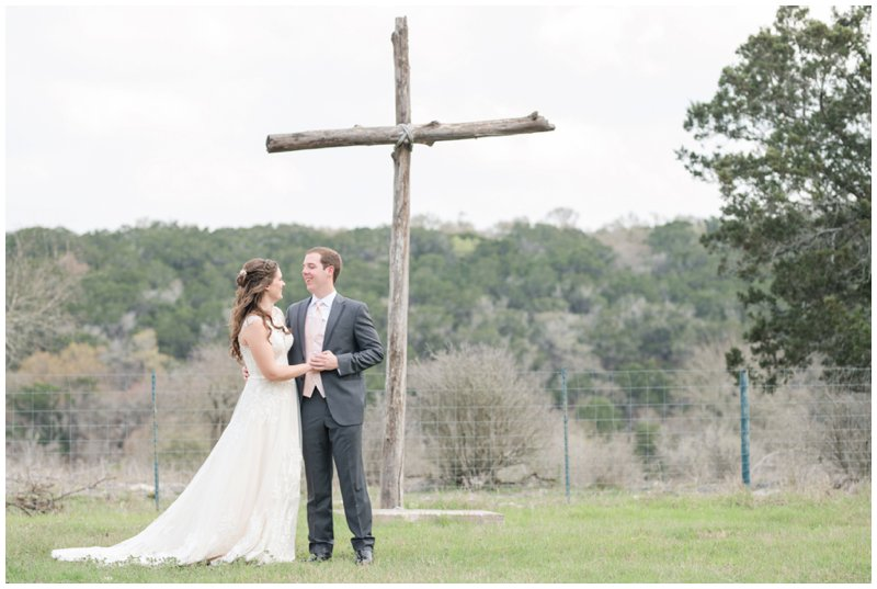 Boerne-Texas-Wedding-Photography-47.jpg