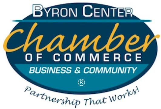 Chamber-logo-Registered-(2).png