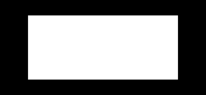Cru Logo White.png