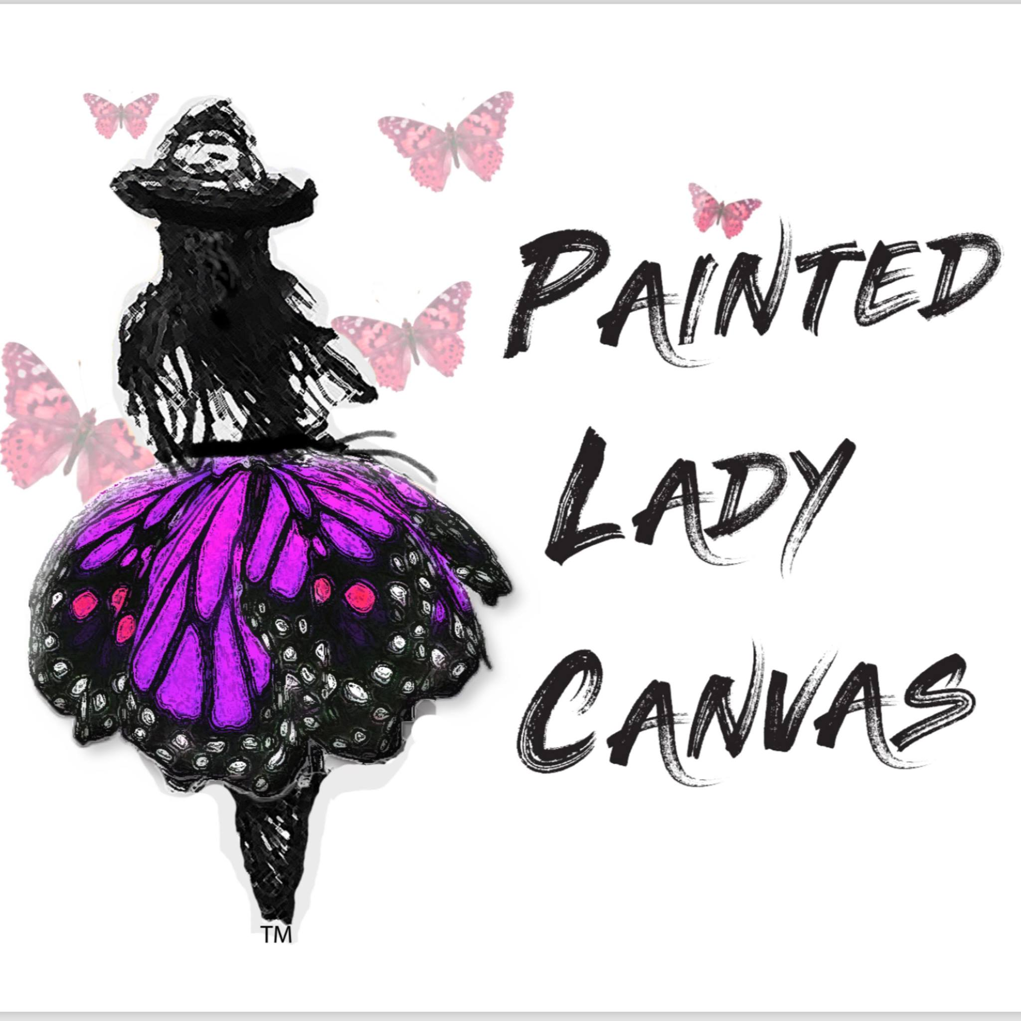 painted lady canvas.jpg