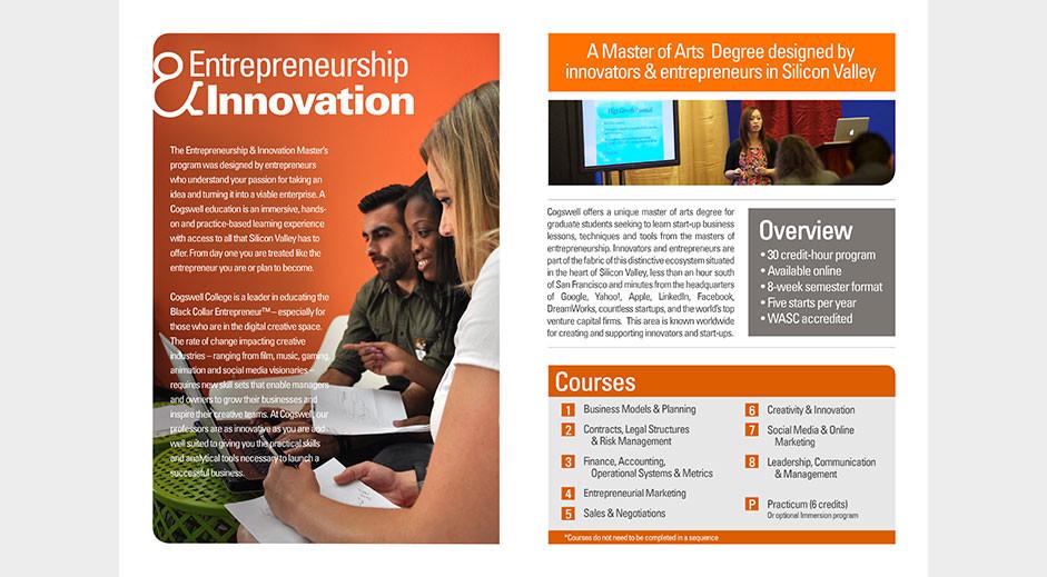 Entrepreneurship-Masters-Back1-941x519.jpg