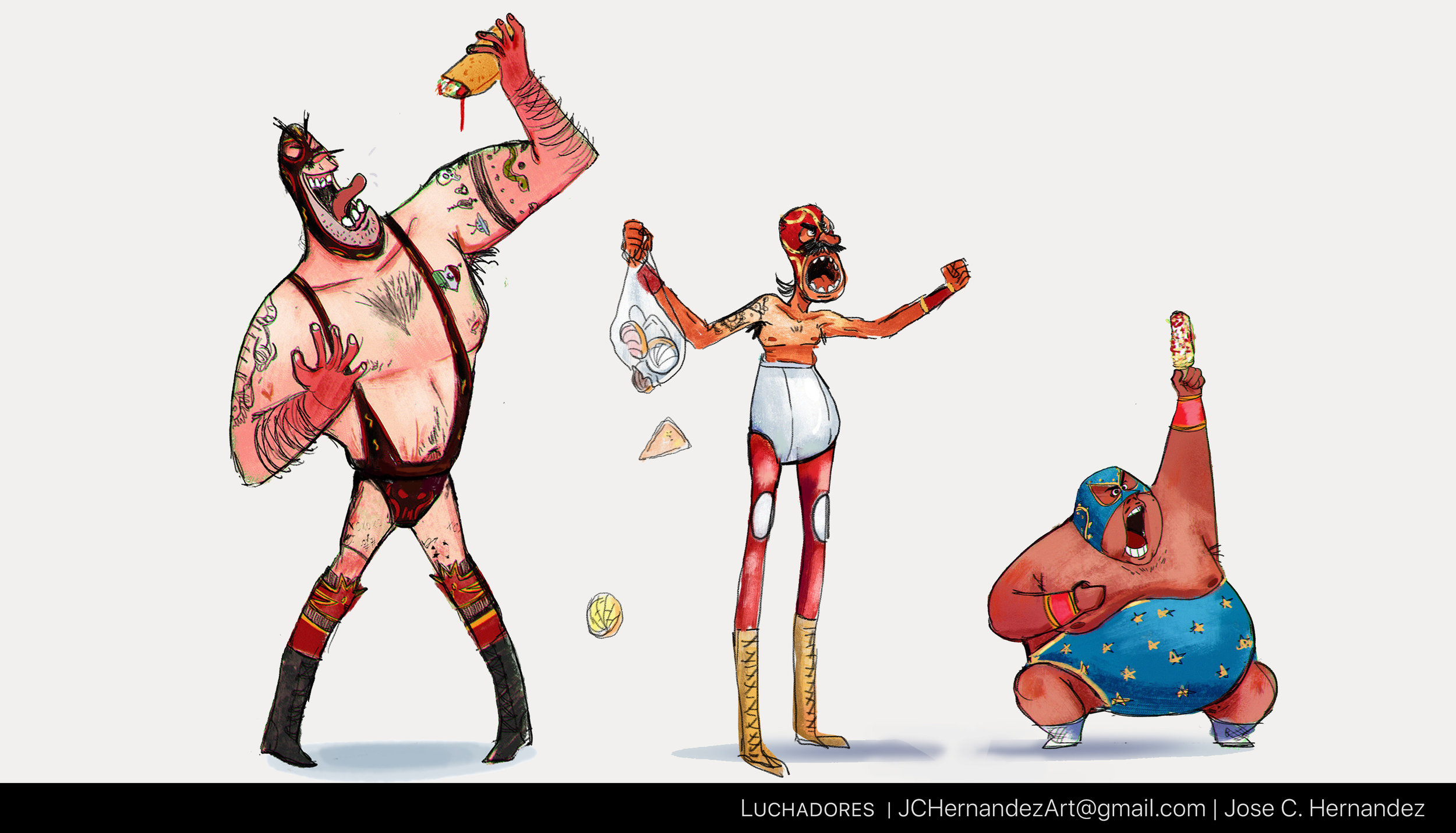 Luchadores.jpg