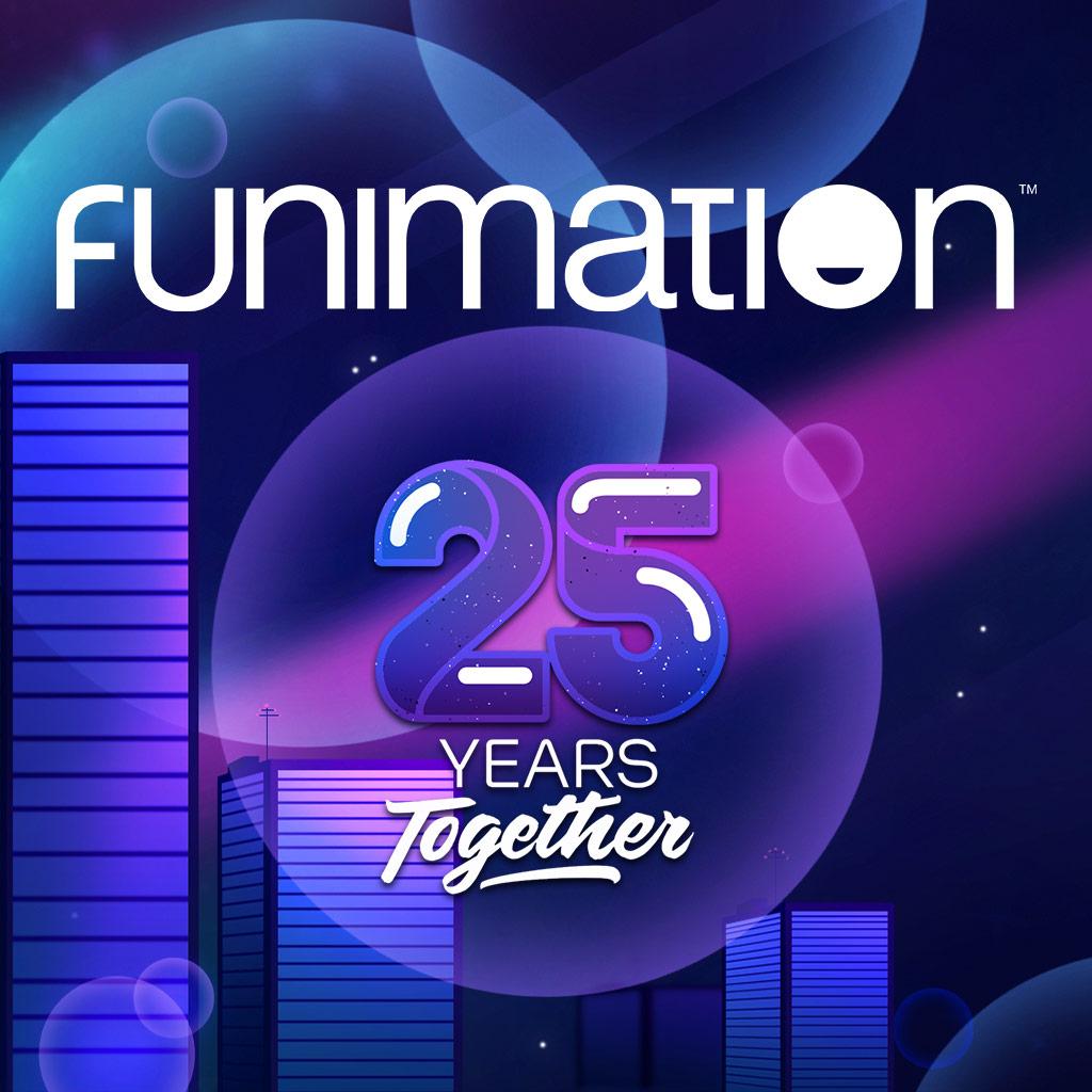 Funimation_MasterArt_1024x1024_EN_V2.jpg