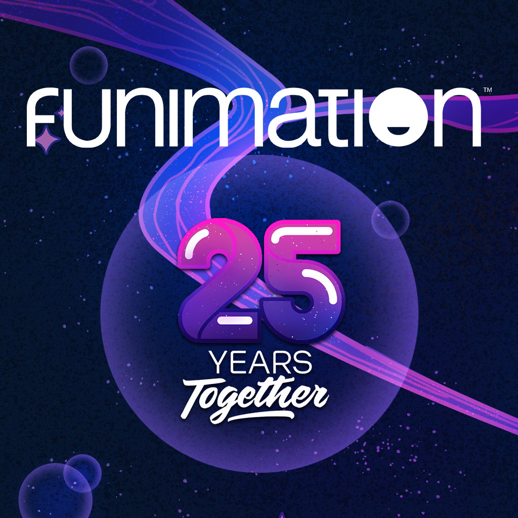 Funimation_MasterArt_1024x1024_EN.jpg