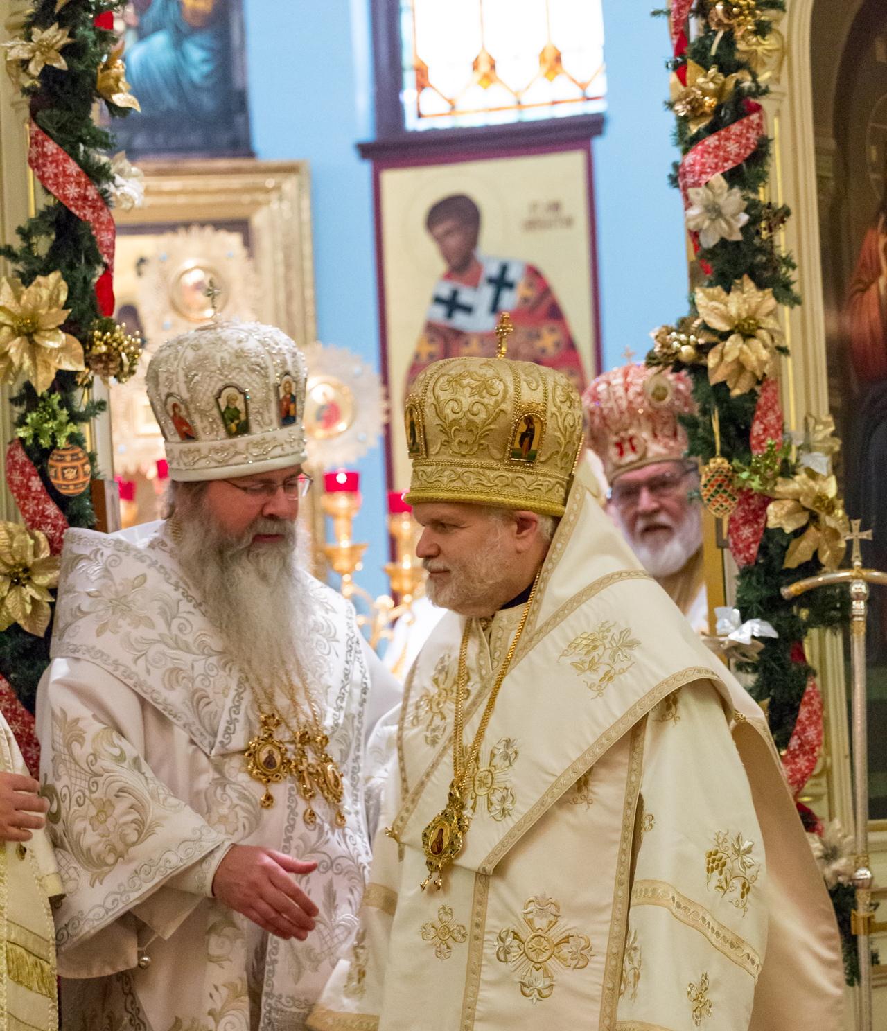 bishop paul.jpg