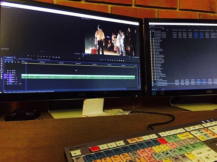 desktop-editing-suite.jpg