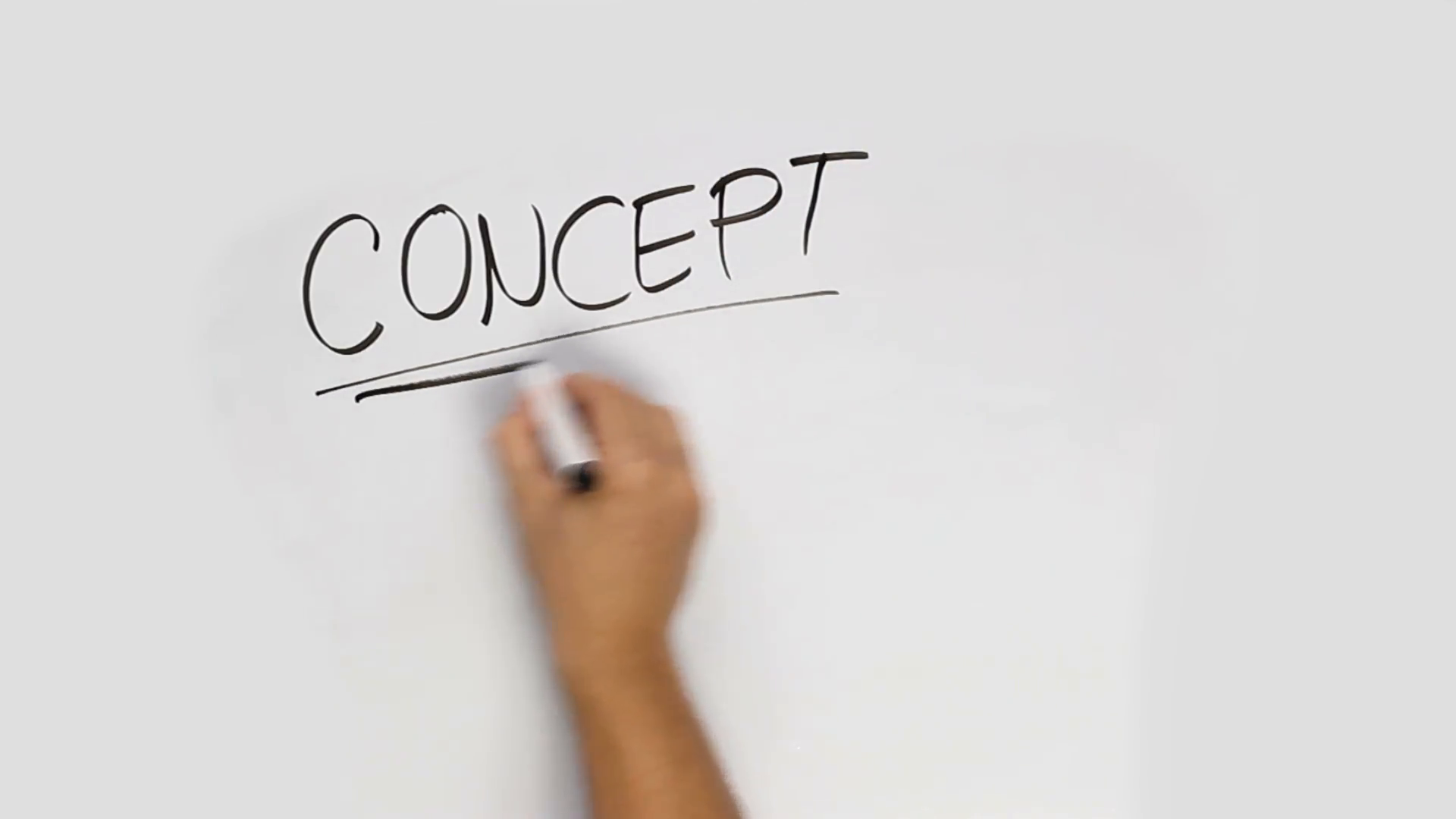 hand-using-a-black-marker-to-write-an-intro-title-concept-on-a-whiteboard_sprhbzfv__F0013 2.png
