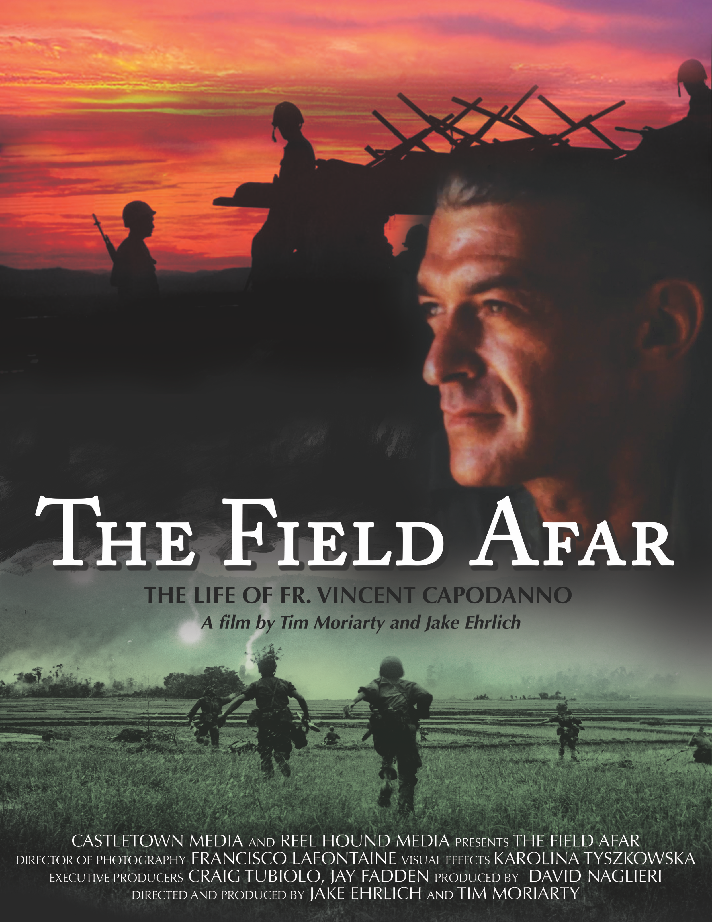 The Field Afar Poster_credits.png