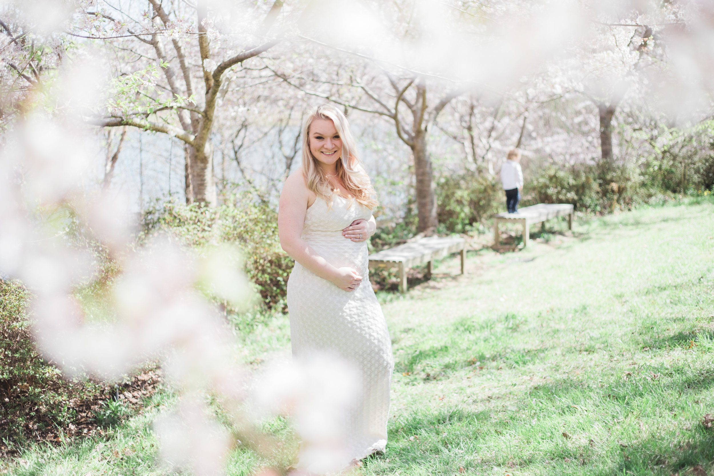 MJ Mendoza Photography - Virginia Wedding & Lifestyle Photographer
