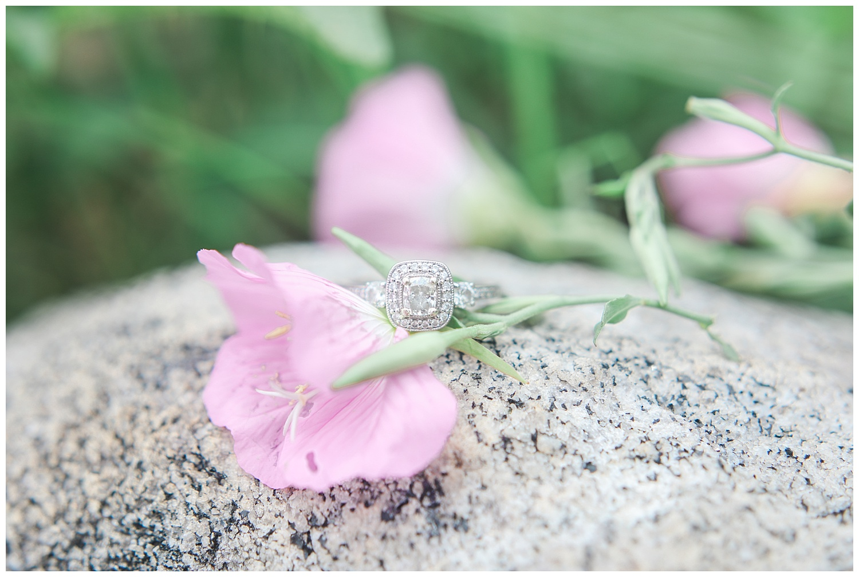MJ Mendoza Photography - Virginia Wedding & Lifestyle Photographer