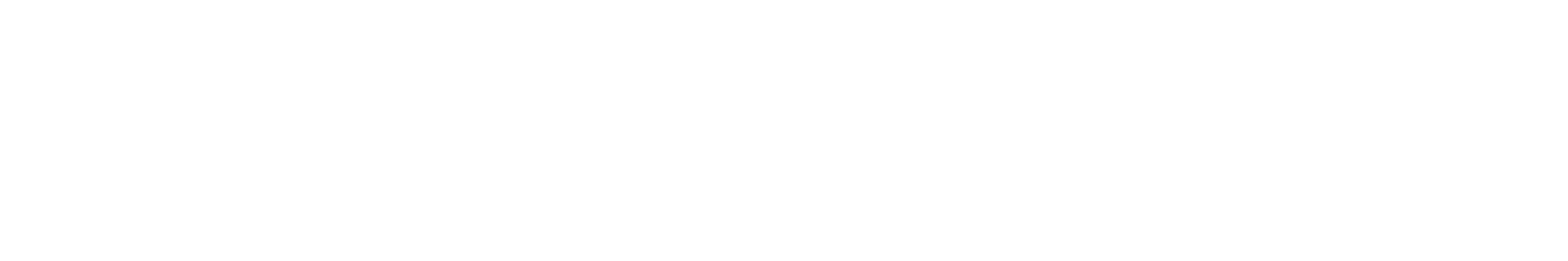blog-welcome.png