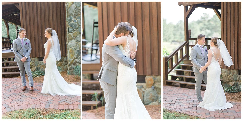 Richmond VA Wedding Photographer | MJ Mendoza Photographer