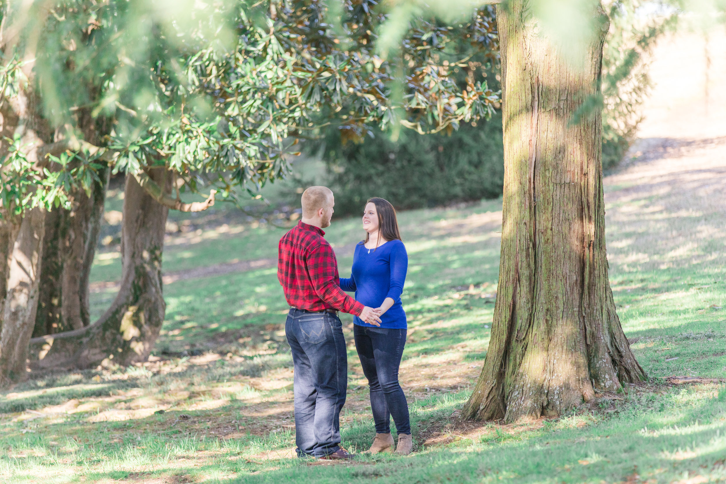 mjmp maymont tuckahoe plantation engagement photo-15.jpg