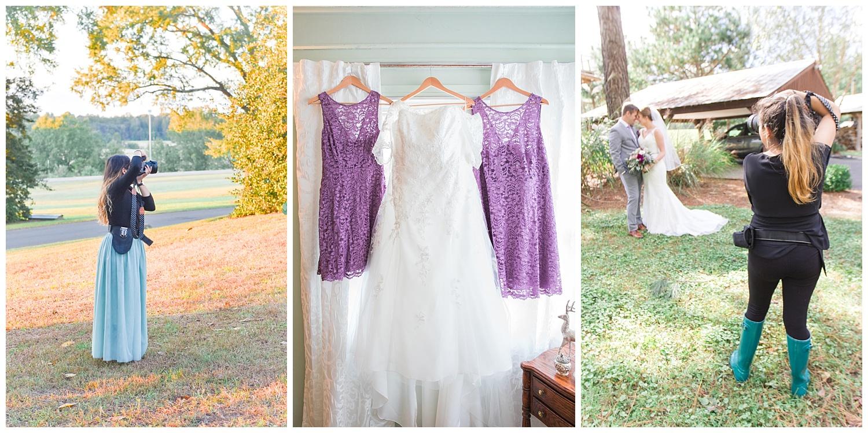 MJ Mendoza Photography   Richmond VA Wedding Photographer