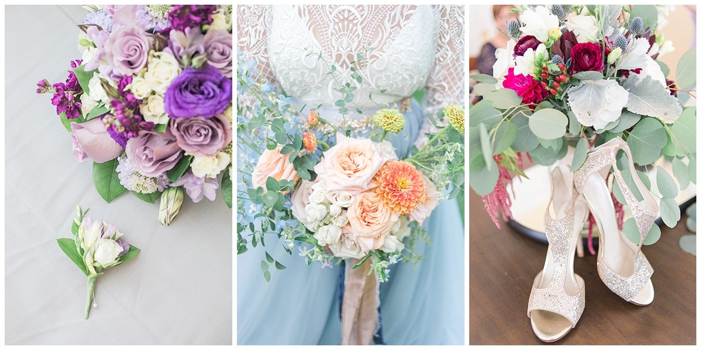 MJMP Richmond Wedding Photographer Bridal Details photo_0011.jpg