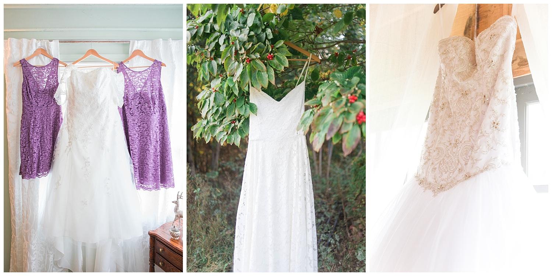 MJMP Richmond Wedding Photographer Bridal Details photo_0012.jpg