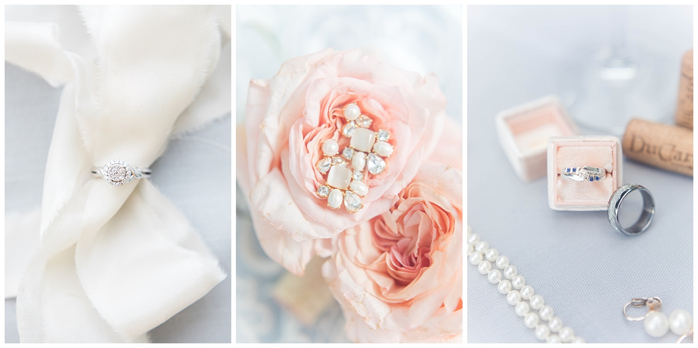 MJMP Richmond Wedding Photographer Bridal Details photo_0013.jpg