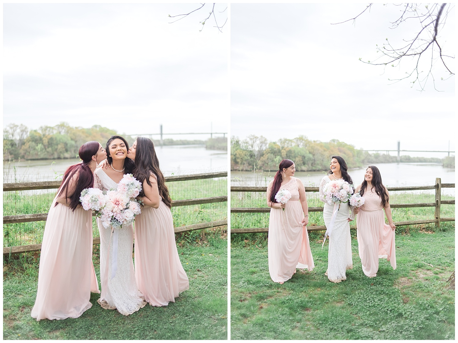 Richmond Wedding Photographer Henricus Park Boathouse Sunday Park Wedding Photo_0013.jpg