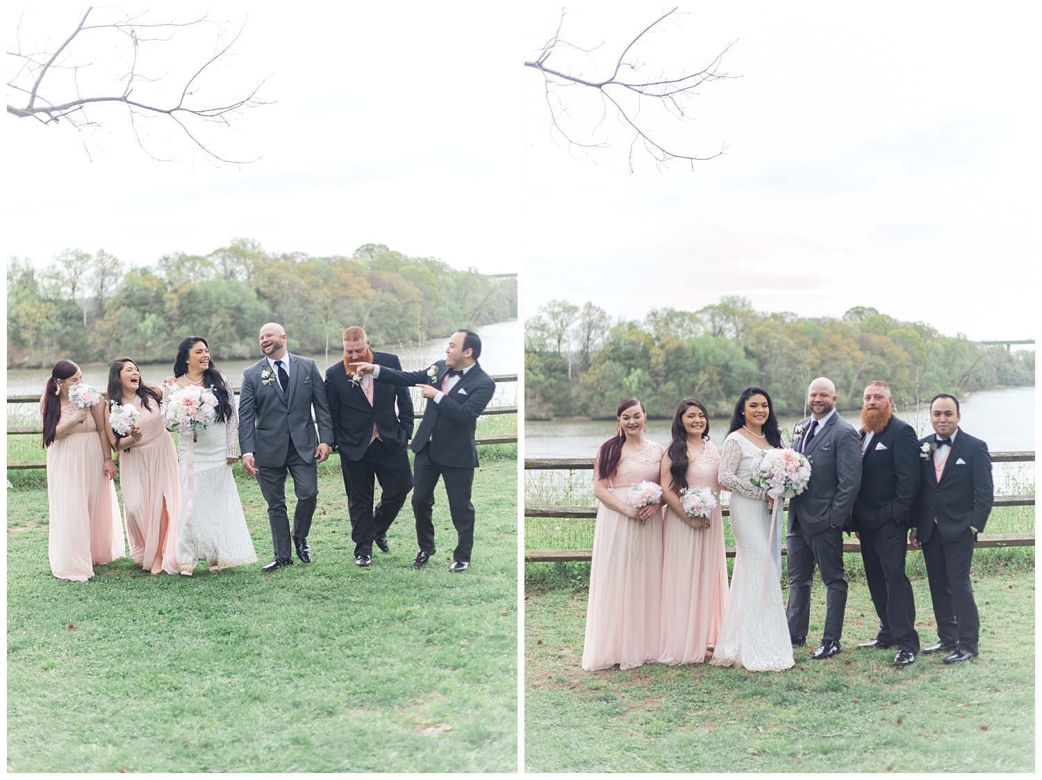 Richmond Wedding Photographer Henricus Park Boathouse Sunday Park Wedding Photo_0015.jpg