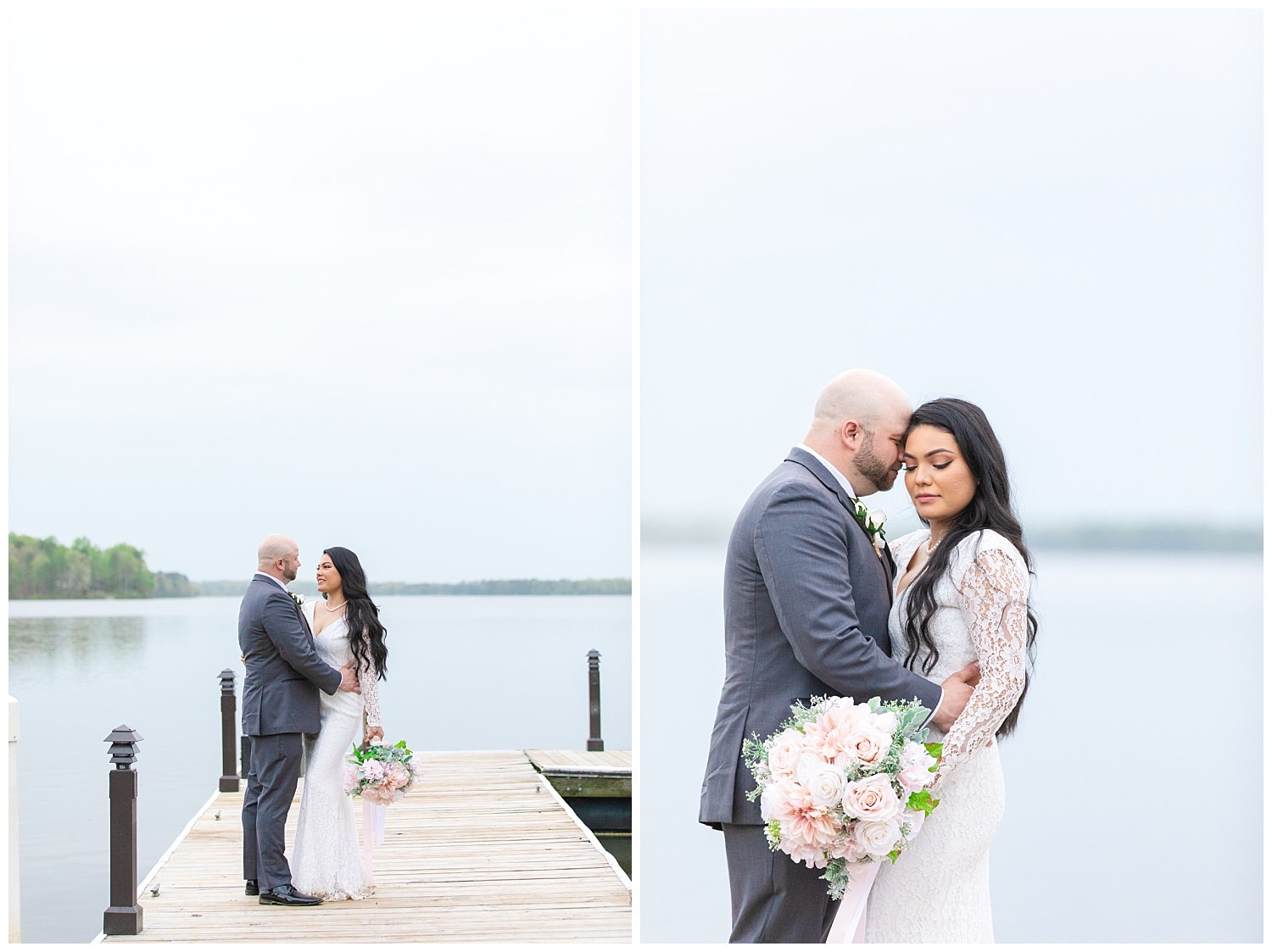 Richmond Wedding Photographer Henricus Park Boathouse Sunday Park Wedding Photo_0019.jpg