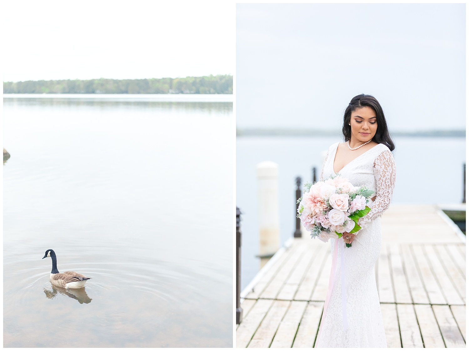 Richmond Wedding Photographer Henricus Park Boathouse Sunday Park Wedding Photo_0020.jpg